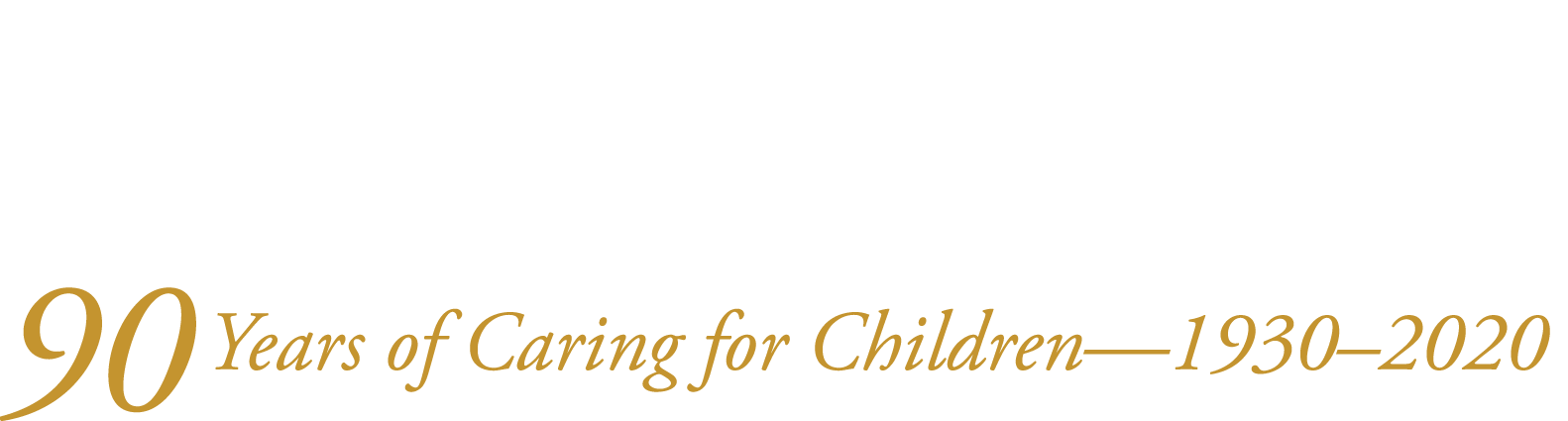 AAP Pediatrics
