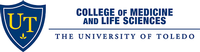 University of Toledo College of Medicine and Life Sciences Logo