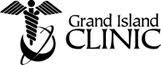 Grand Island Clinic, Inc. Logo