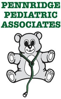 Pennridge Pediatric Associates Logo