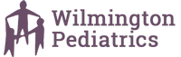 Wilmington Pediatrics Logo