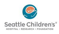 Seattle Children's Hospital Logo