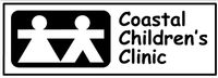 Coastal Children's Clinic Logo